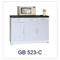 GB 523-C